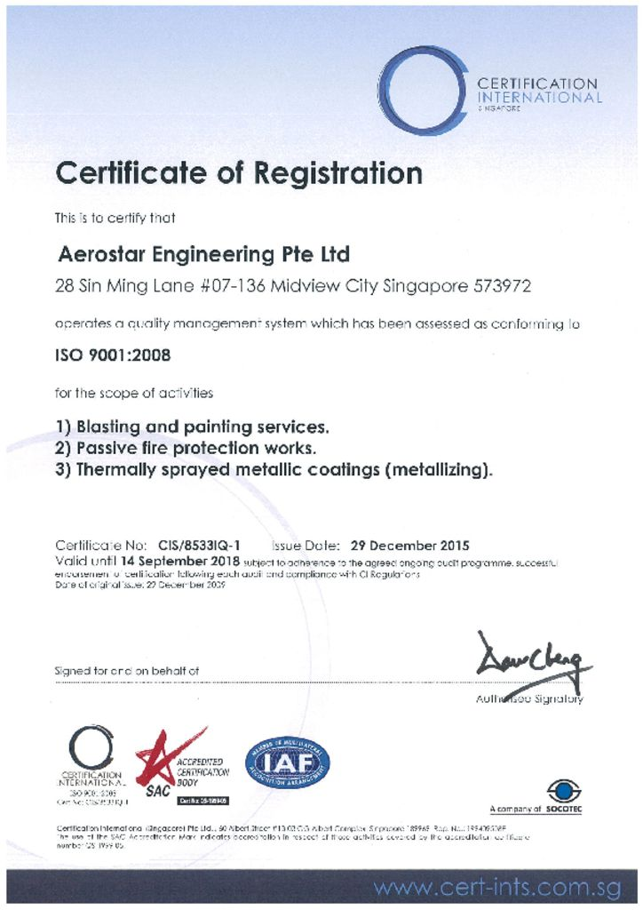 thumbnail of AE – ISO – 2015