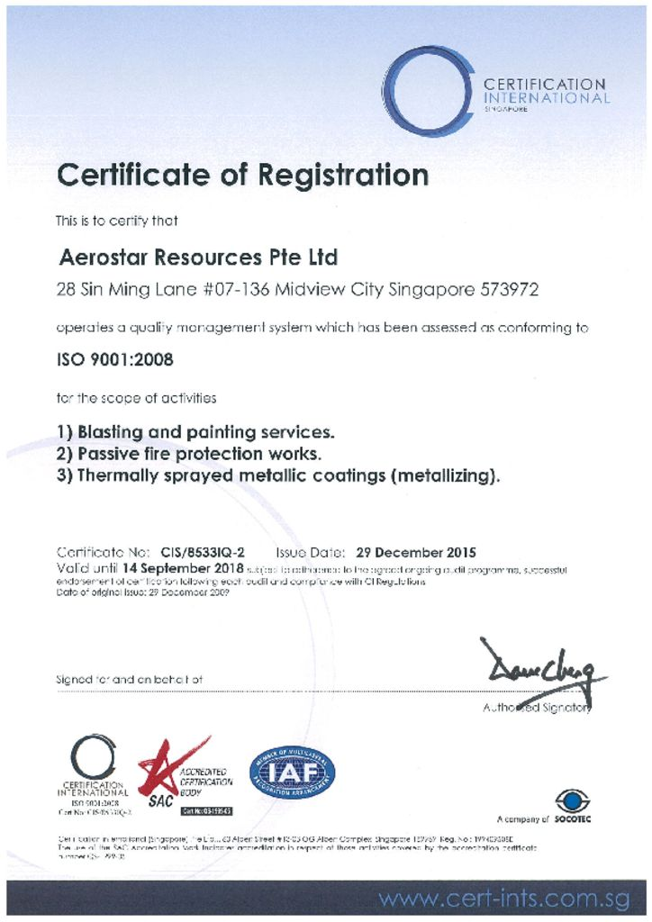 thumbnail of AR – ISO – 2015